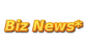 BIZNEWS dff communication sposnor