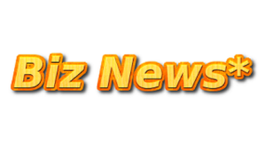 BIZNEWS logo
