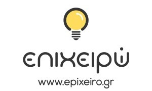 epixeiro.gr dff communication sposnor