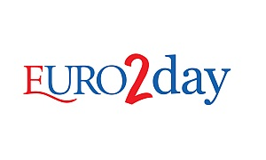 euro2day.gr dff communication sposnor